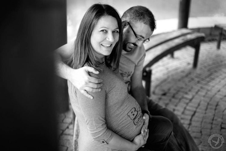 hamile-fotoğrafları-fotoğrafçısı (11)