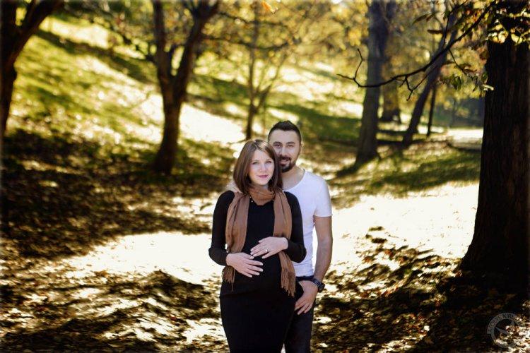 hamile-fotoğrafları-fotoğrafçısı (12)