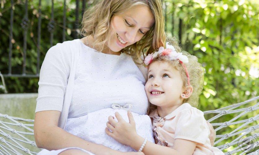 hamile-fotoğrafları-fotoğrafçısı (13)