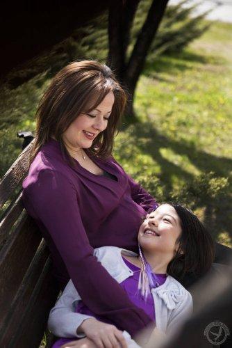 hamile-fotoğrafları-fotoğrafçısı (17)