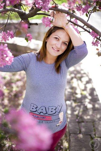 hamile-fotoğrafları-fotoğrafçısı (2)