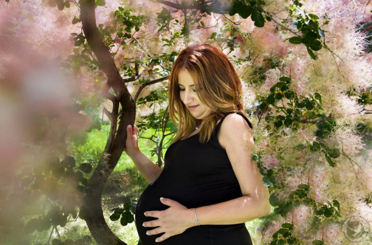 hamile-fotoğrafları-fotoğrafçısı (21)