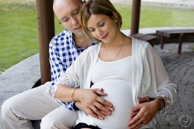 hamile-fotoğrafları-fotoğrafçısı (22)