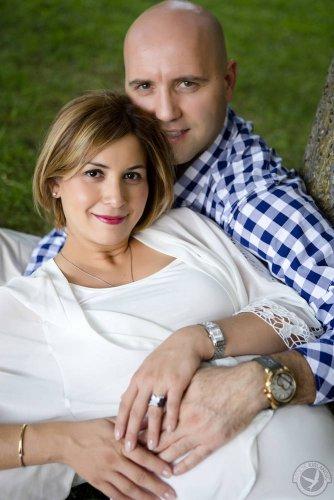 hamile-fotoğrafları-fotoğrafçısı (23)