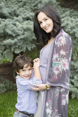 hamile-fotoğrafları-fotoğrafçısı (25)