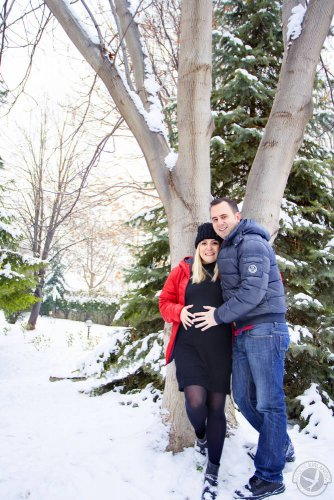 hamile-fotoğrafları-fotoğrafçısı (4)