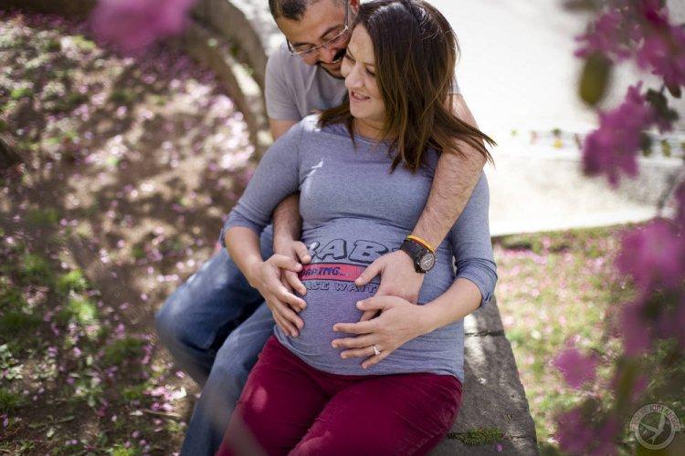 hamile-fotoğrafları-fotoğrafçısı (6)