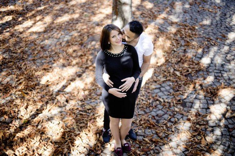 hamile-fotoğrafları-fotoğrafçısı (9)